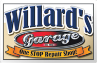 affordable auto repair billings mt