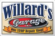 affordable auto repair billings mt
