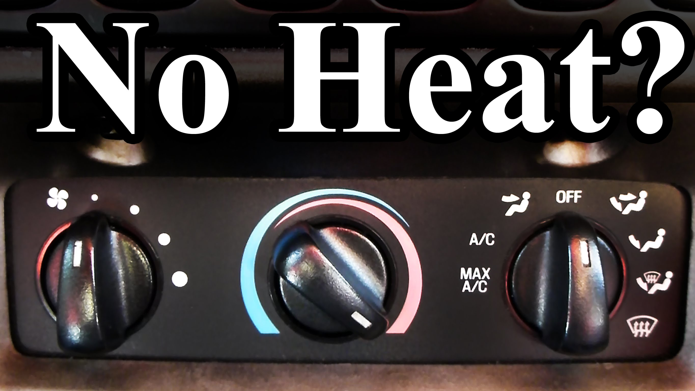 Can You Use Heating Oil In Diesel Cars