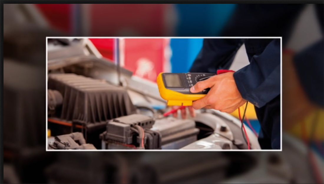 transmission repair billings mt