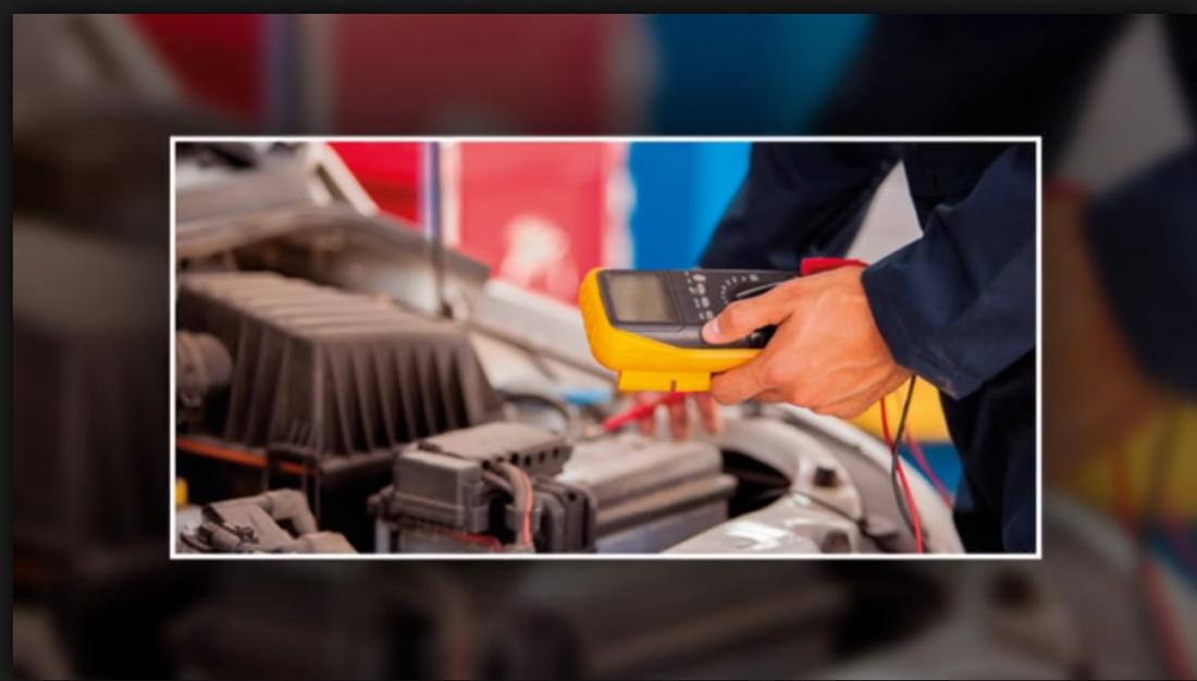 transmission repair billings mt